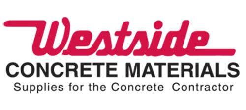 Westside Concrete Materials